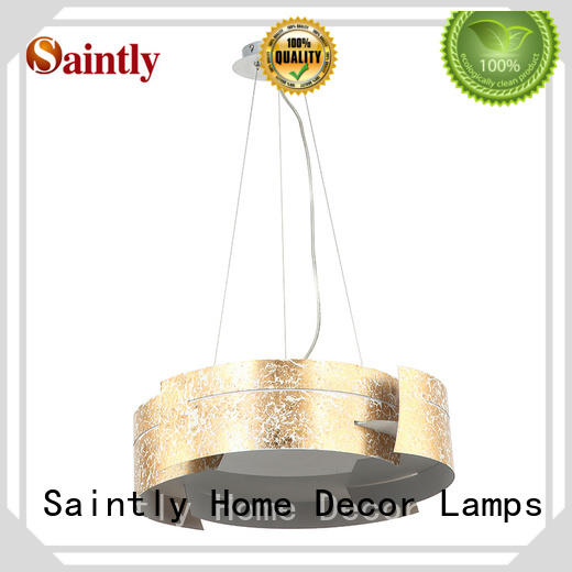 Saintly pendant hanging ceiling lights long-term-use for foyer