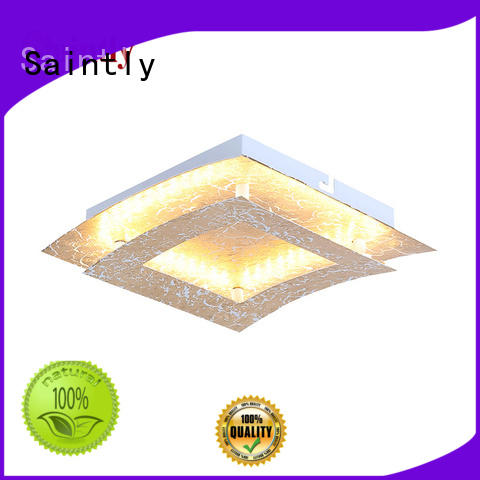 Saintly room modern ceiling lights check now for study room
