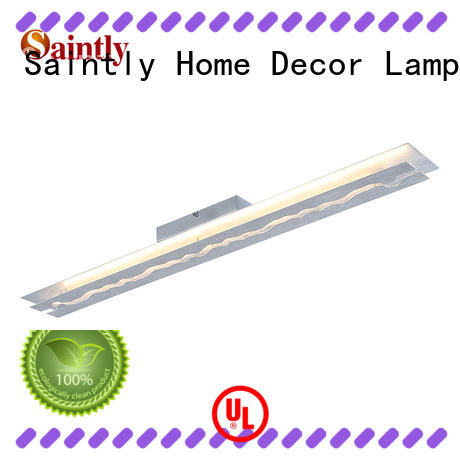 modern ceiling lights living room 66661B-24W