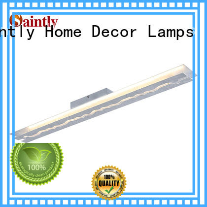Saintly space bedroom ceiling light fixtures free design for study room