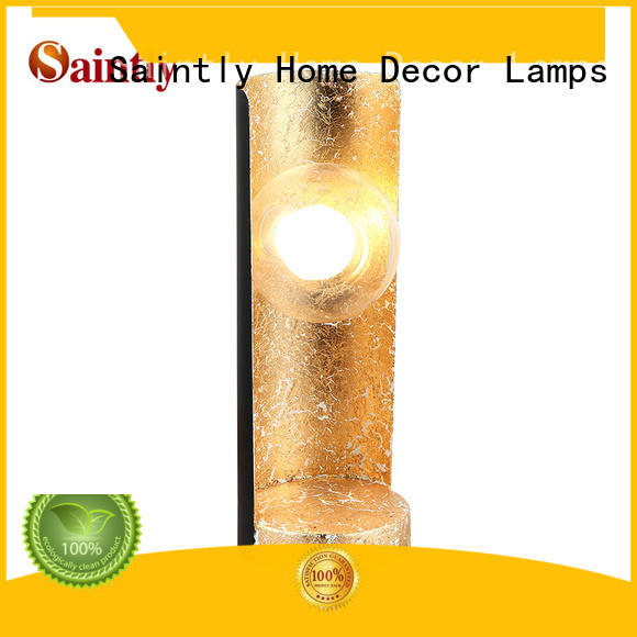 ceiling led table lamp space in living room Saintly