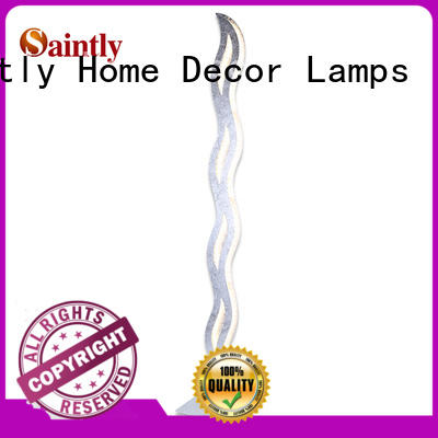 Saintly decorative contemporary floor lamps free quote for kitchen