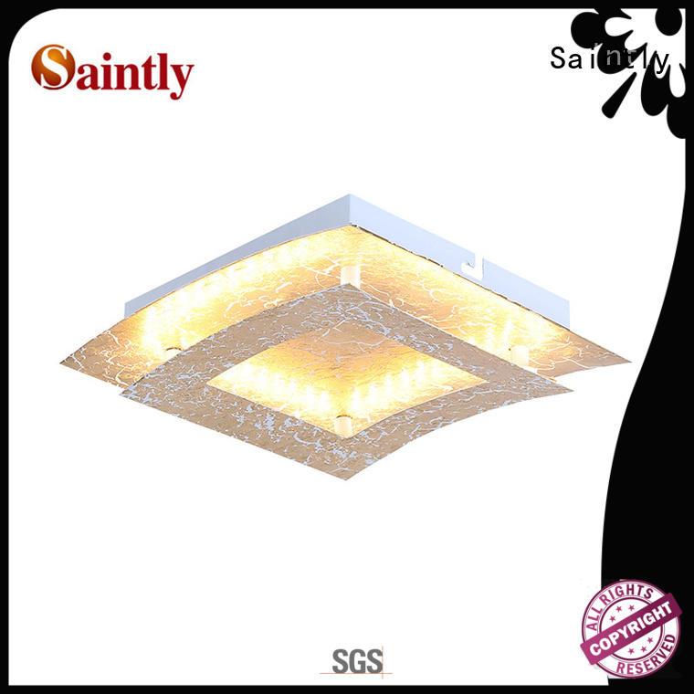 Saintly best art deco ceiling light installation for kitchen