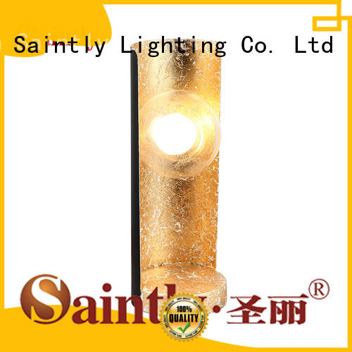 Saintly industry-leading modern table lamp free quote for bedroom