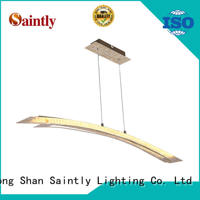 hot-sale pendant lights for sale 755233a55w3c for-sale for kitchen