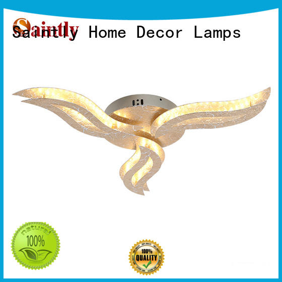 mordern modern led ceiling lights space factory price for study room