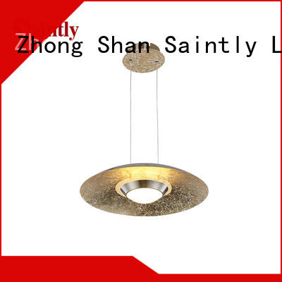decorative pendant ceiling lights light manufacturer for kitchen