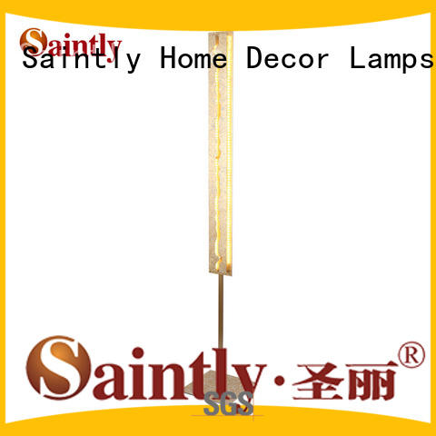 quality contemporary floor lamps contemporary bulk production in attic