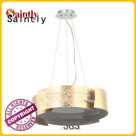 Saintly commercial indoor lights China for foyer