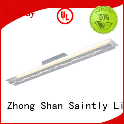 Saintly quality led recessed ceiling lights buy now for dining room