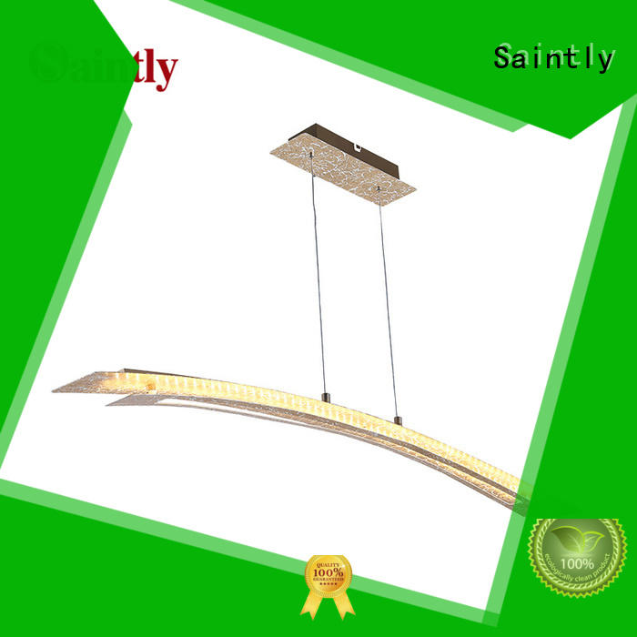 Saintly comtemporary contemporary pendant lights for bathroom