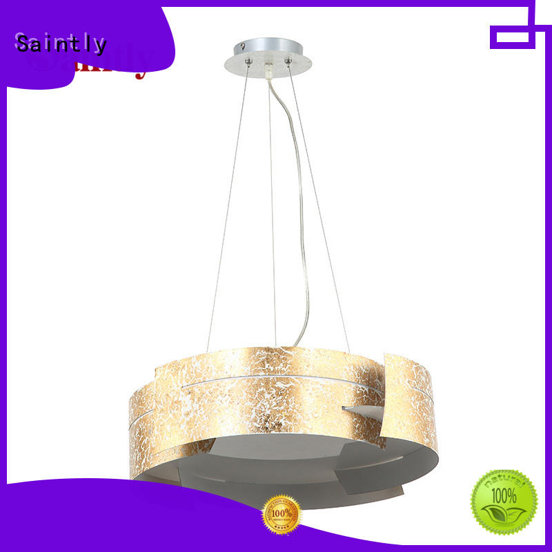 commercial ceiling pendant China for dining room