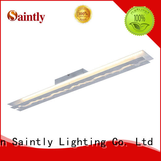 quality modern ceiling light fixtures for wholesale for living room