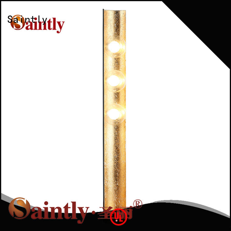 Saintly newly decorative floor lamp order now
