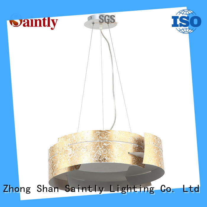 Saintly 66751g pendant light fixtures order now for bar