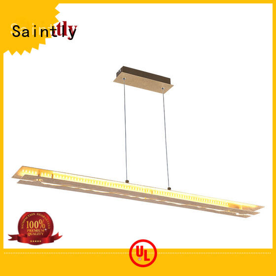 new-arrival contemporary pendant lights 66751g supply for study room
