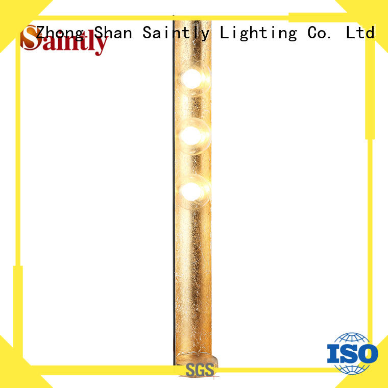 Saintly excellent bedroom floor lamps long-term-use in guard house