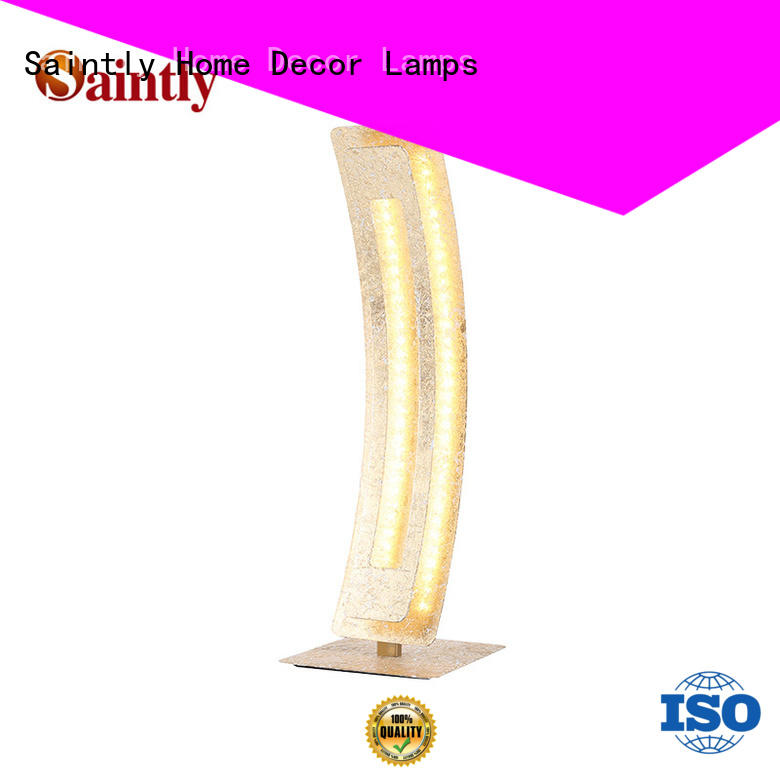 Saintly ceiling desk reading lamp order now for conference room