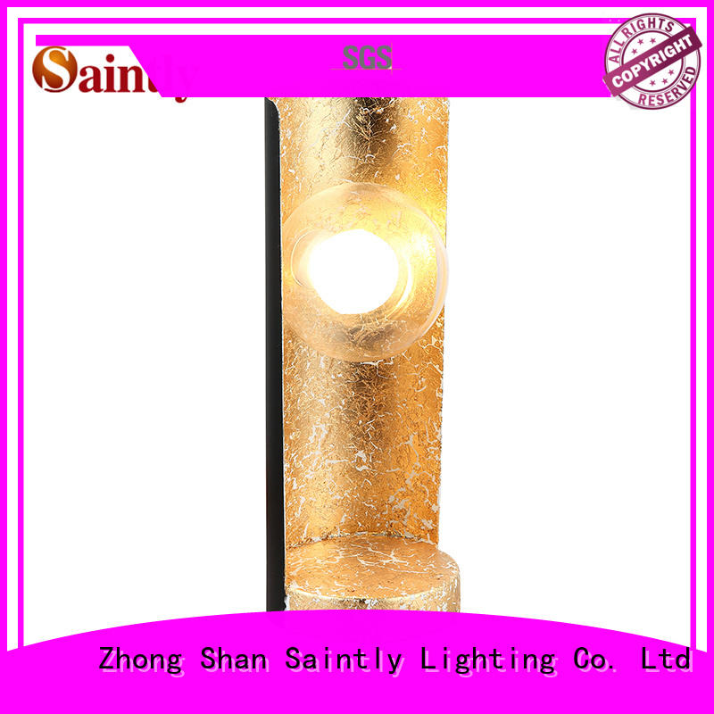 Saintly best table reading lamps free design in living room