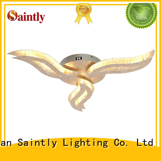 new-arrival bedroom ceiling light fixtures free design for study room