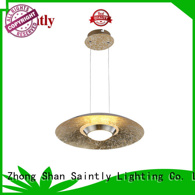 commercial pendant ceiling lights for-sale for study room