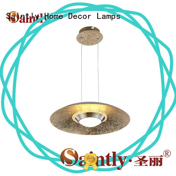Saintly led modern pendant lighting kitchen order now for foyer