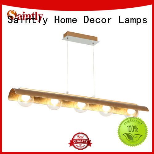 Saintly unique modern led chandeliers lights for kitchen