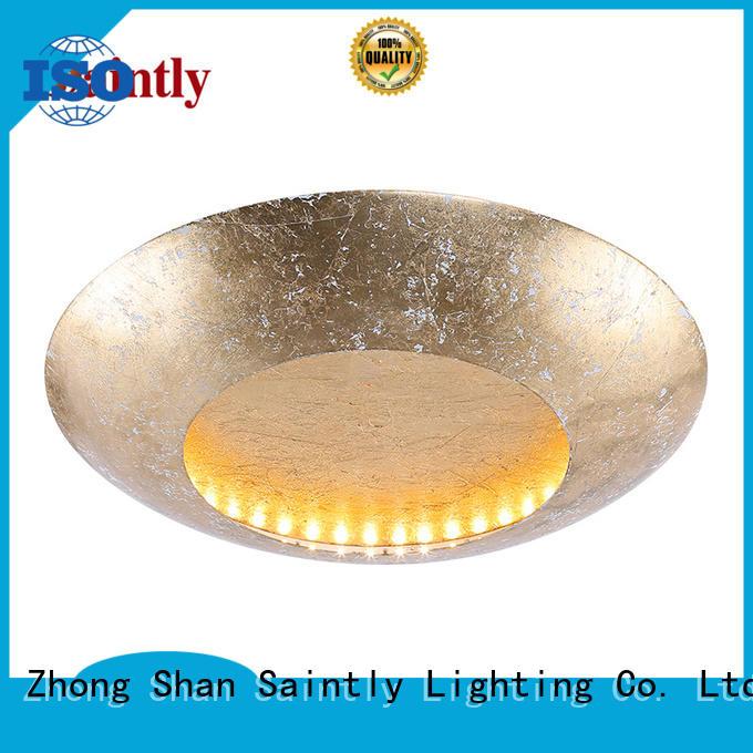 Saintly high-quality modern ceiling lights free design