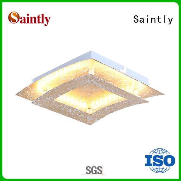 Saintly lamps flush mount ceiling light free design for living room