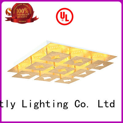 Saintly lighting led ceiling light fixtures inquire now for kitchen