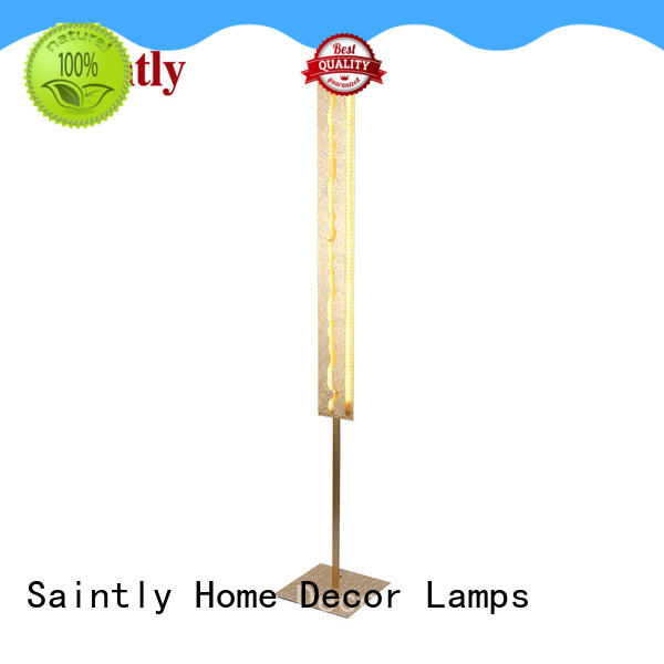 new-arrival floor standing lights contemporary long-term-use for kitchen