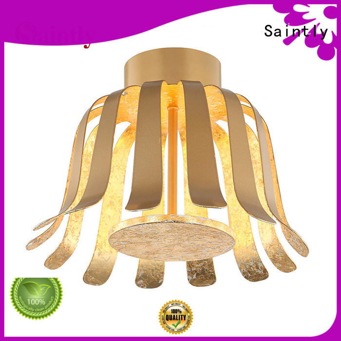 comtemporary hanging ceiling lights 755233a55w3c in different shape for kitchen