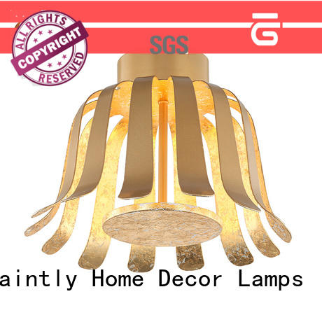 Saintly commercial modern led chandeliers manufacturer for foyer