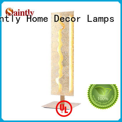 Saintly excellent modern desk lamp bulk production in attic
