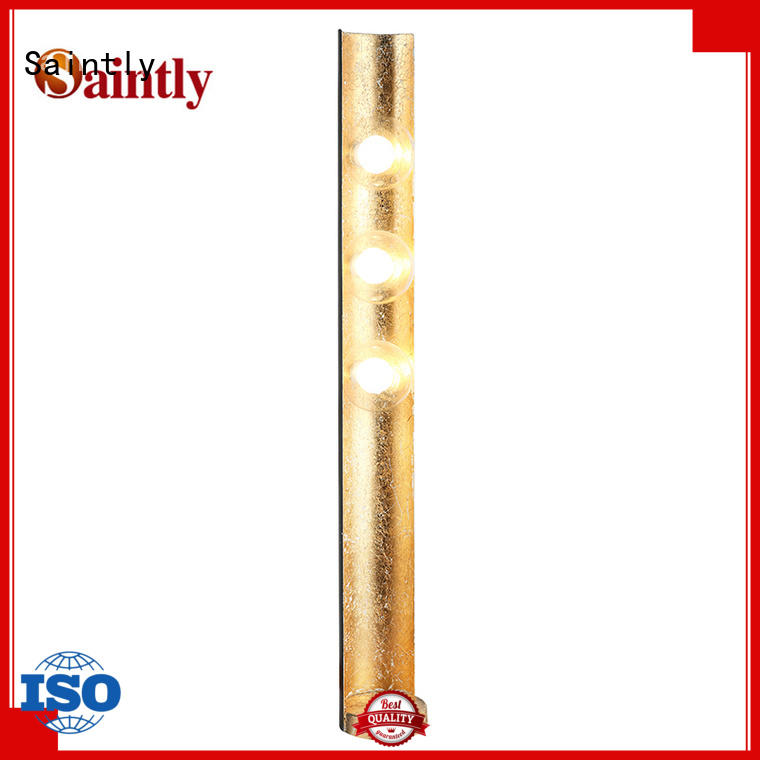 Saintly newly modern floor lamps free design in loft