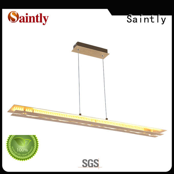 hot-sale ceiling pendant kitchen free quote for restaurant