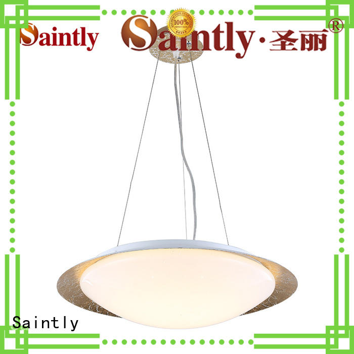 Saintly industry-leading chandelier and pendant lights long-term-use for dining room