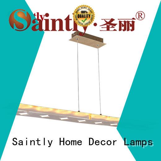 contemporary kitchen pendant lights 66533-8A
