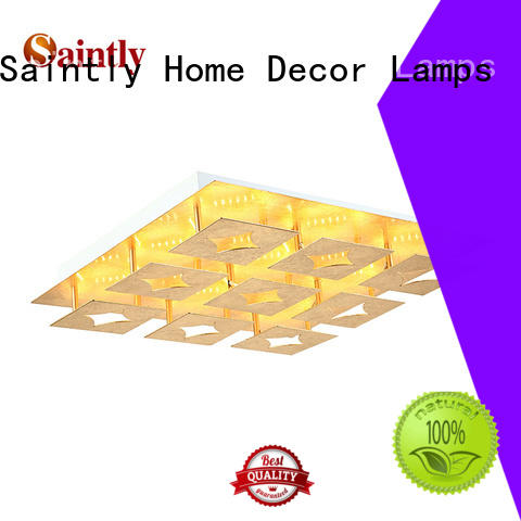 Saintly excellent dining room ceiling lights for wholesale for kitchen