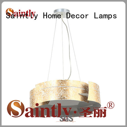 Saintly mordern pendant lights for sale for-sale for restaurant