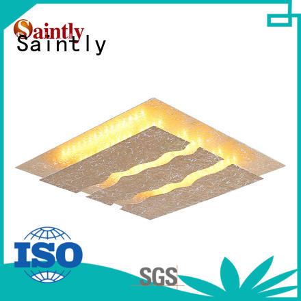 Saintly fine- quality led kitchen ceiling lights bulk production for bedroom