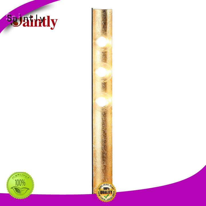 lights modern floor standing lamps home for kitchen Saintly