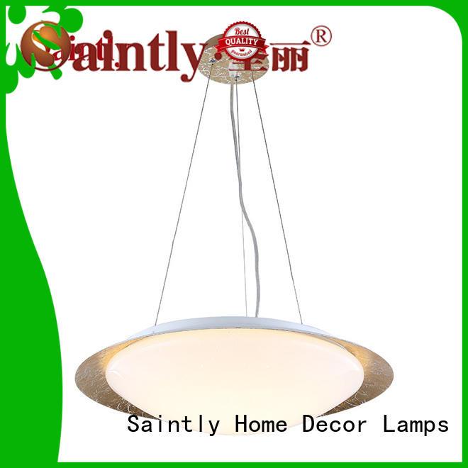 mordern hanging ceiling lights 66751g for foyer