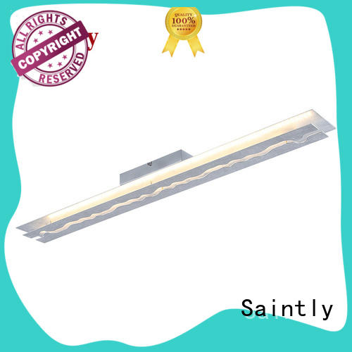 efficient bedroom ceiling lights ceiling Saintly