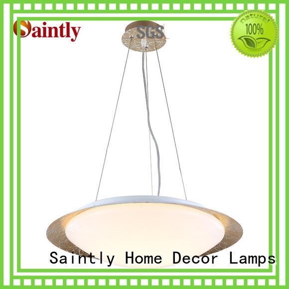 Saintly 663435a bathroom pendant lighting manufacturer for kitchen