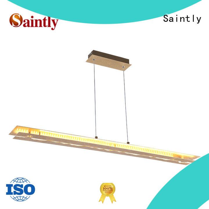 Saintly bulk ceiling pendant for-sale for kitchen island