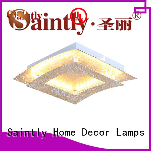 decorative ceiling lights house for dining room Saintly