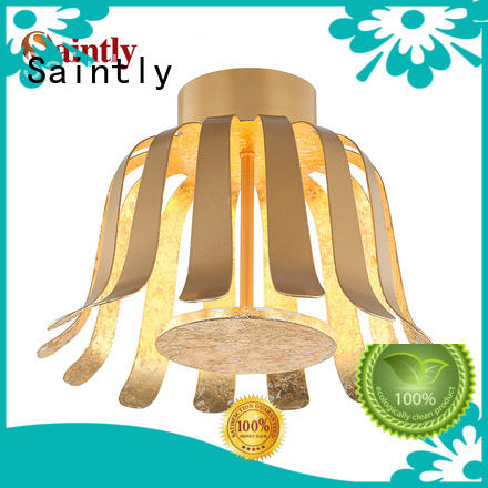 Saintly lights bathroom pendant lighting free quote for kitchen
