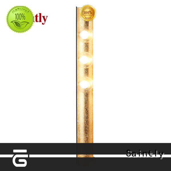 lamp chandelier floor lamp free design Saintly