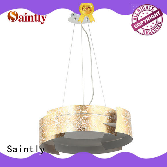 Saintly comtemporary modern light fixtures supply for kitchen island